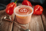 Load image into Gallery viewer, The Scotch Bonnet Mayo [Meal Kit Add On Only]