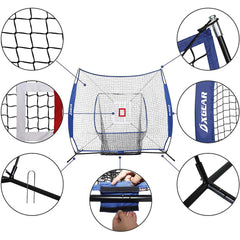 Baseball Softball Practice Kit