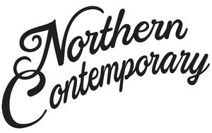 Northern Contemporary Gallery