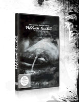 DVD - Passion Silure