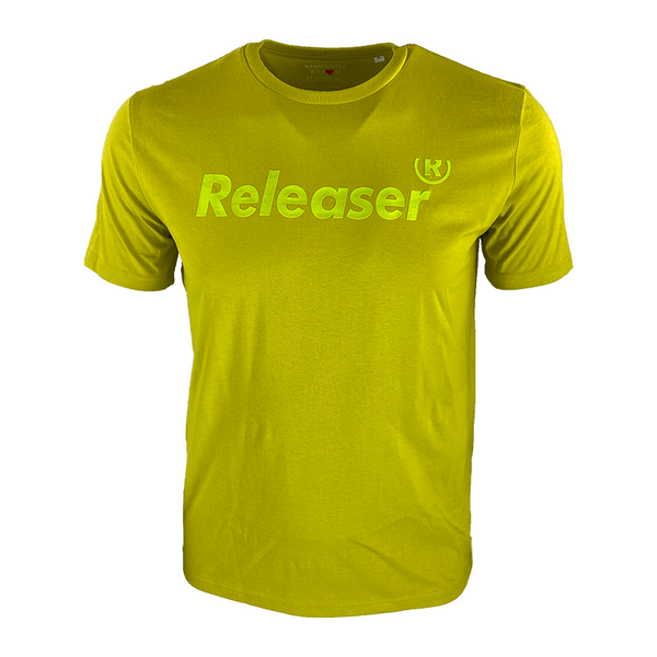 Releaser® T-Shirt Lemon
