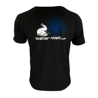 WallerWelt Shirt