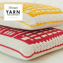 Afbeelding in Gallery-weergave laden, Canal Houses Cushion Yarn The after Party nr. 80