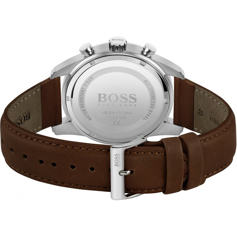 BOSS Skymaster | 44mm