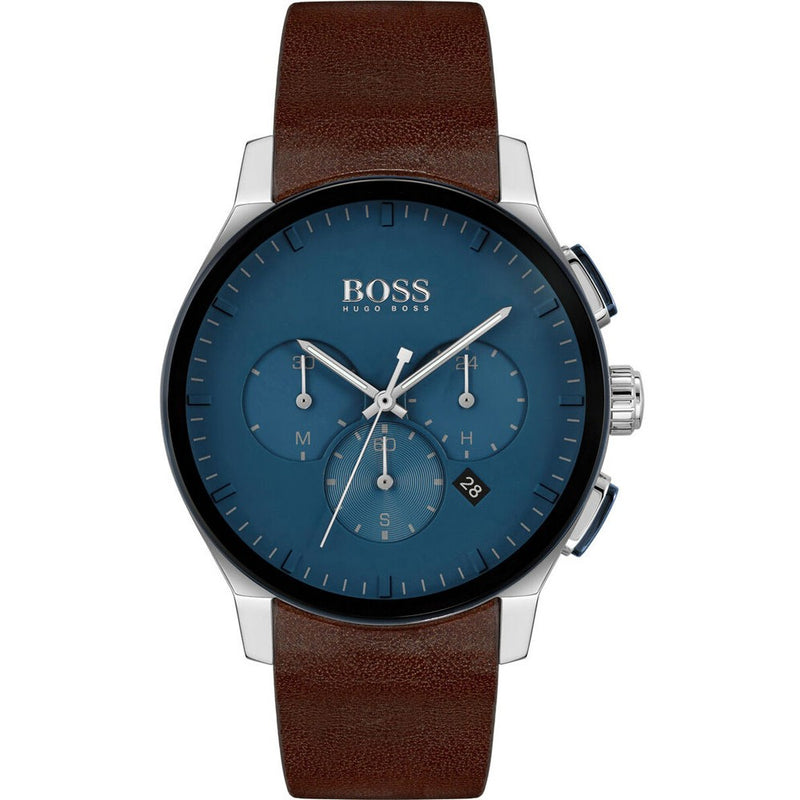BOSS Peak | 44mm