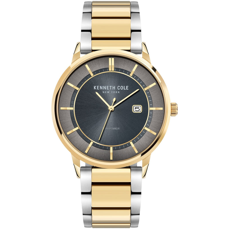 KENNETH COLE | 42mm