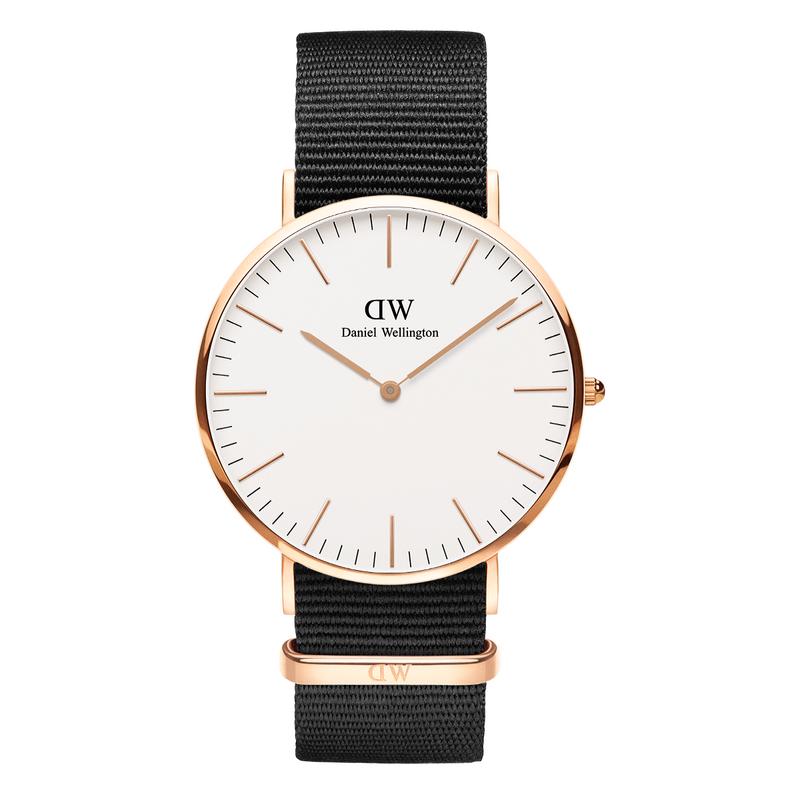 DANIEL WELLINGTON Cornwall