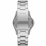 FOSSIL FB-01 | 42mm