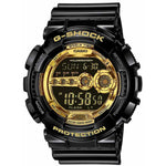 CASIO G-Shock GD-100