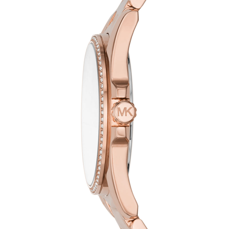 MICHAEL KORS Whitney | 38mm
