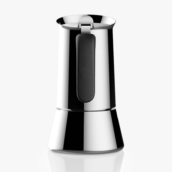Bialetti Venus Induction Stove-top Moka Pot