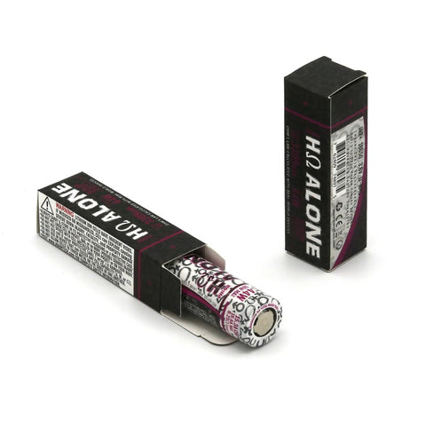 HOHM Alone 3309mAh 18650 | Batteries