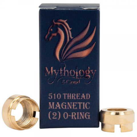 Mythology - 510 Connectors/Chargers | Accessories
