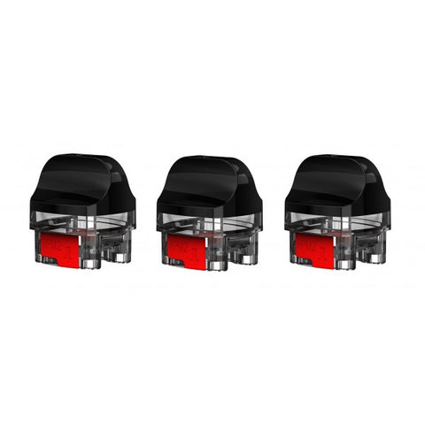 Smok - RPM 2 Replacement Pods 3pk | Replacement Pods