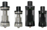 VCMT Tank by Vaperzcloud