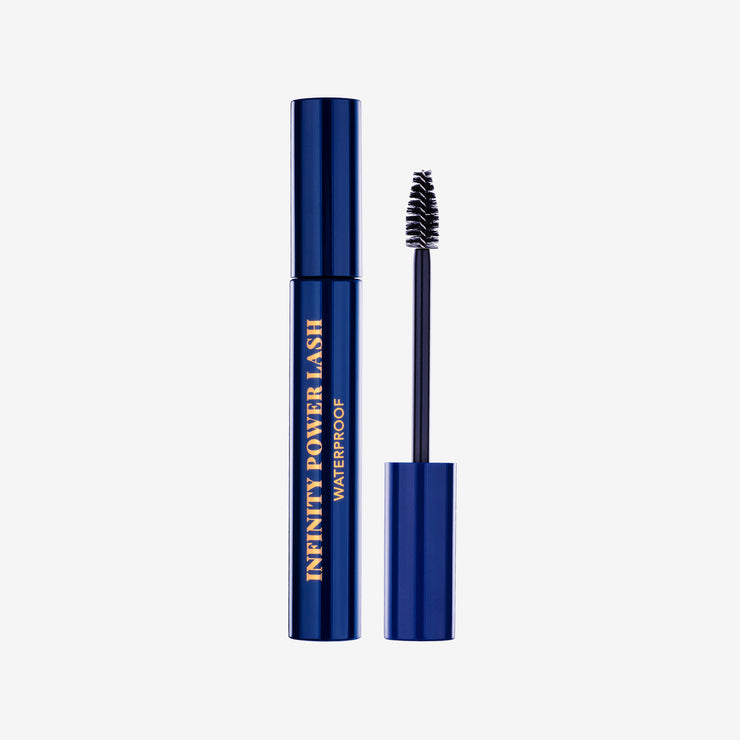 Infinity Power Lash Waterproof Mascara