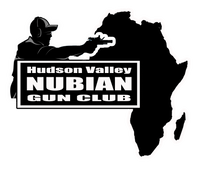 Hudson Valley Nubian Gun Club
