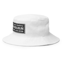 Load image into Gallery viewer, Hudson Valley Nubian Gun Club™ Bucket Hat