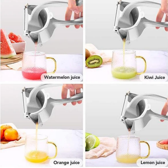 JUICE SQUEEZER
