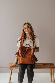 brielle convertible bag
