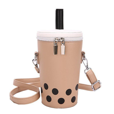 The 'Boba' Bag