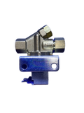 Infrared Water injection Solenoid Valve