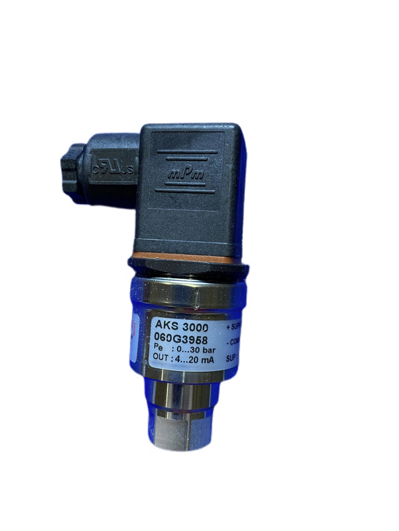 Pressure Switch AKS300