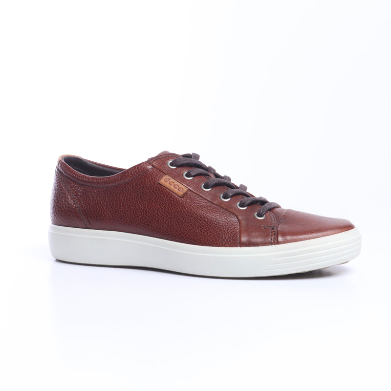 ECCO SOFT 7 WHISKY