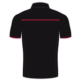 West Adelaide FC | New Balance Club Polo - Unisex