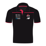 West Adelaide FC | New Balance Club Polo - Ladies