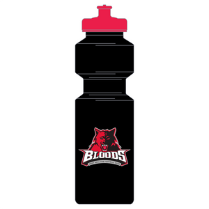 West Adelaide FC | Drink Bottle