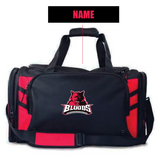 West Adelaide FC | Sports Bag
