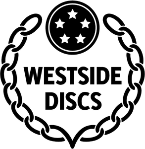 Westside Discs Lucky Dip Disc