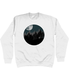 Midnight Sweatshirt