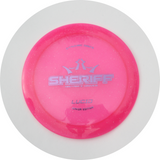 Dynamic Discs Junior Sheriff