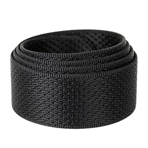 Grip6 Element Webbing Strap Raven