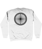 Birds Eye Sweatshirt