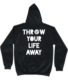 Throw Your Life Away by Hyze