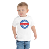 London Disc Golf Community Toddler T-Shirt