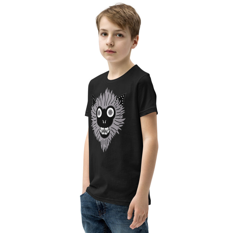Youth Wilfred Tee
