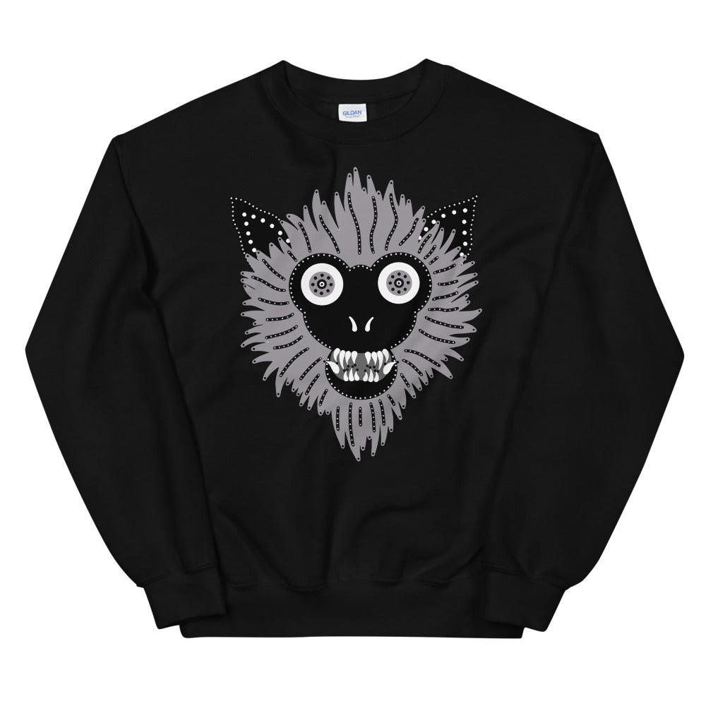 Wilfred Crewneck Sweater