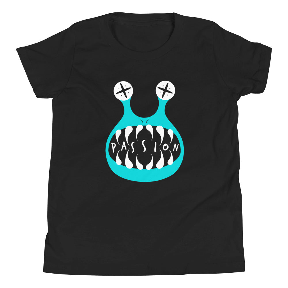 Toothy Tee Youth