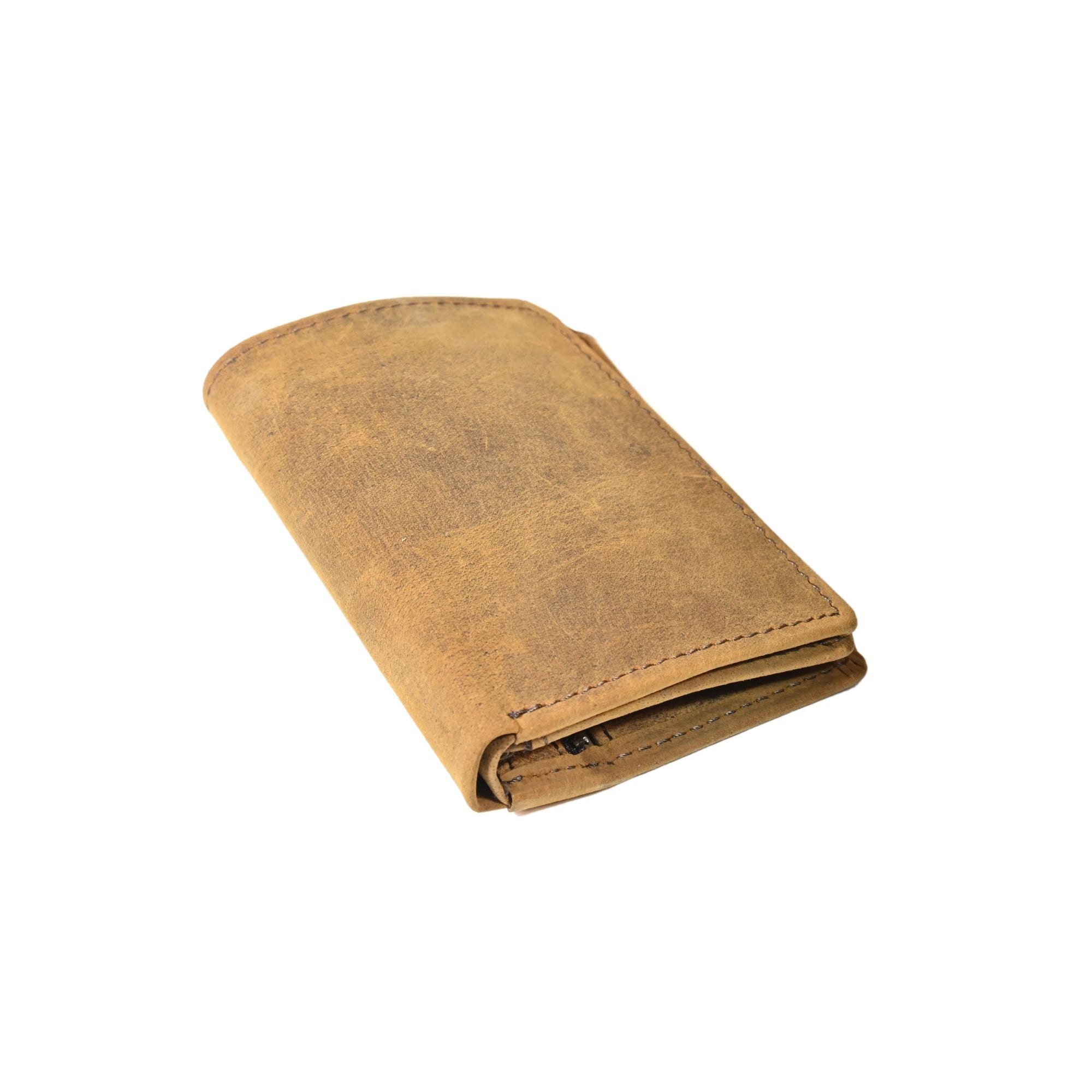 Narrabeen Wallet Buff