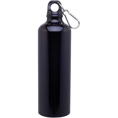 1316 Stainless Steel Fancy Water Bottle (500 ml) - DeoDap