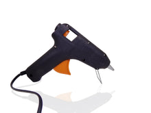 Load image into Gallery viewer, 0558 40 Watt Hot Melt Glue Gun - DeoDap