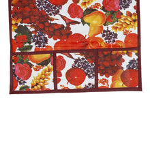 Load image into Gallery viewer, 1089 Exclusive Decorative Kitchen Fridge Top Cover - DeoDap