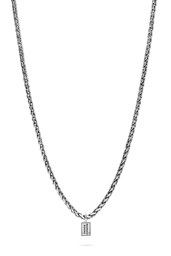 716 George XS Necklace