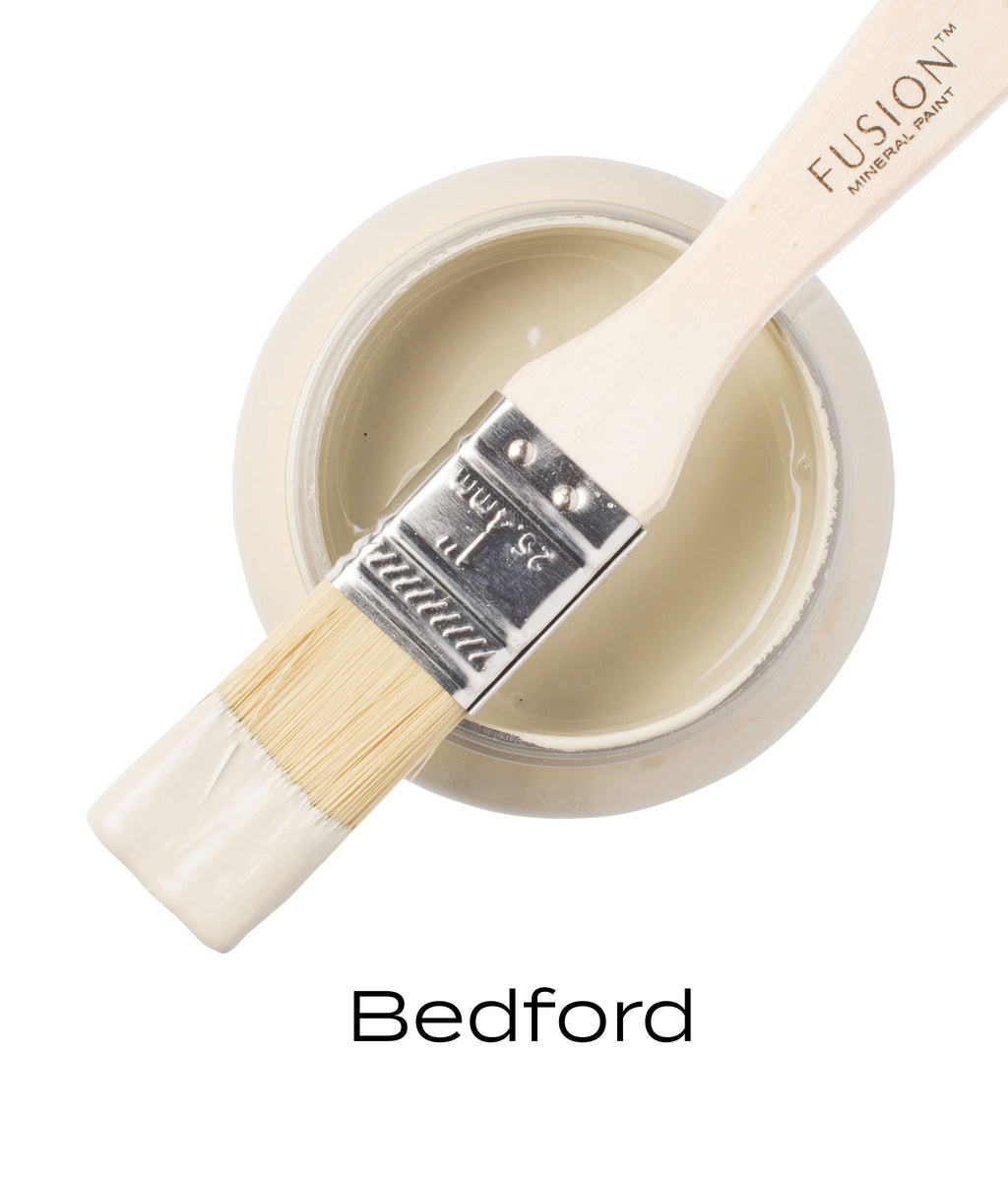 Bedford Fusion Mineral Paint Near Me