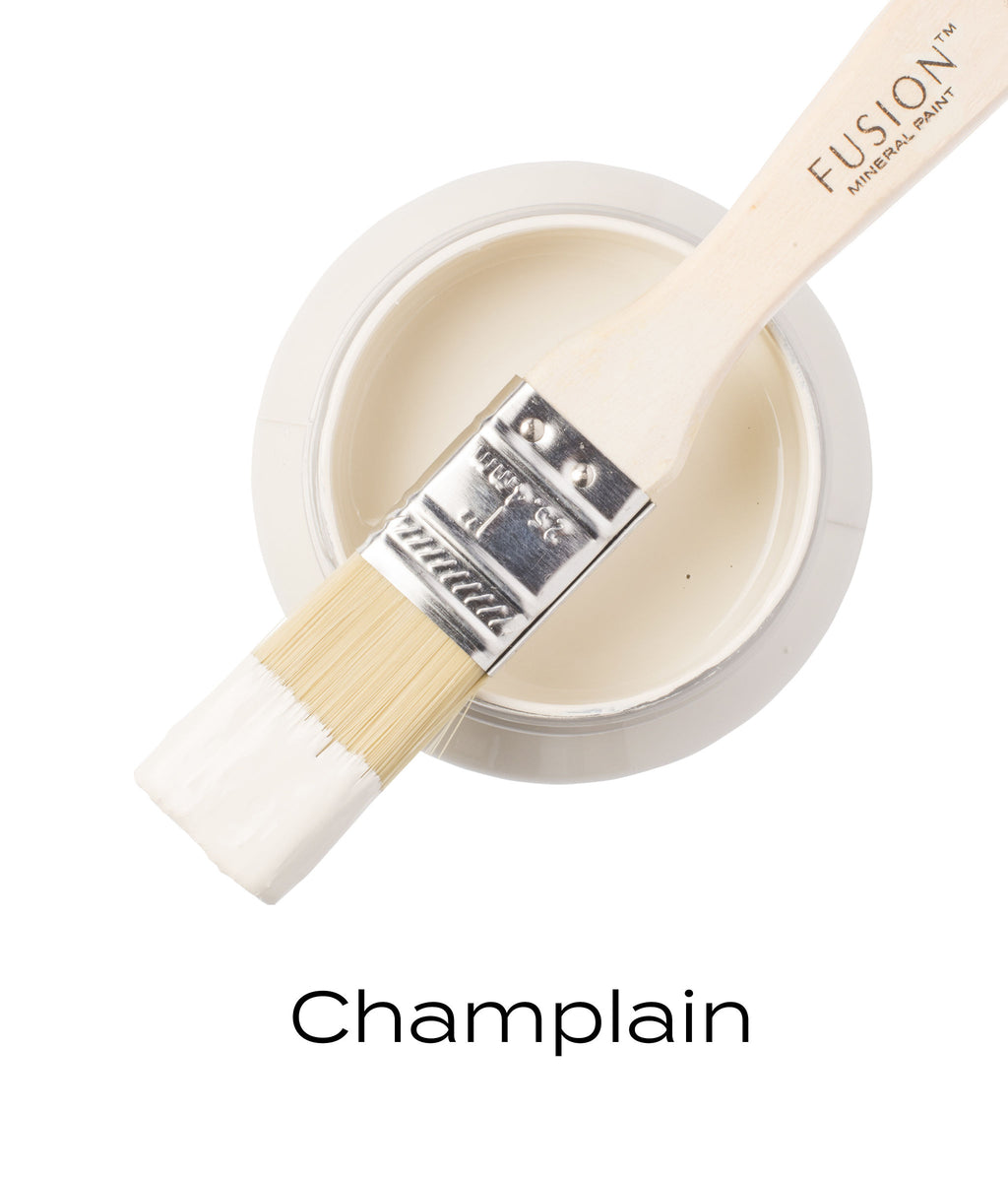 Champlain Fusion Mineral Paint Near Me