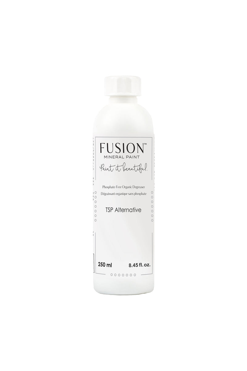 TSP Cleaner Fusion Mineral Paint 250 ml